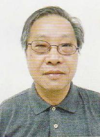尹兆強先生