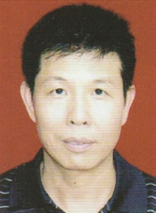 尹國祥先生