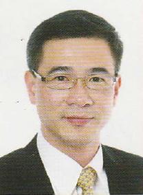 尹圻灝先生