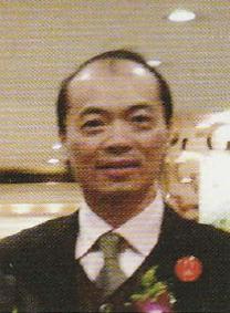 尹子平先生