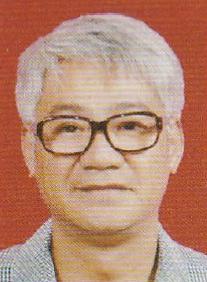 尹揚明先生