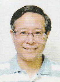 尹祖強先生