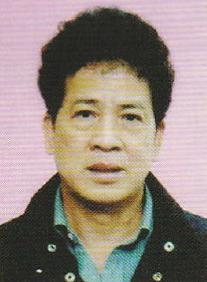 尹錦棠先生