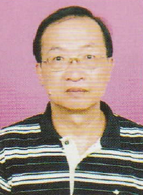 尹鑑泉先生