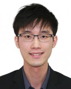 尹灝鈞先生
