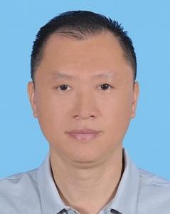 尹豐田先生