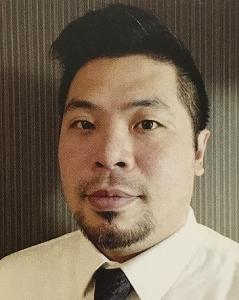 尹雋堯先生